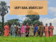 Happy Rural Women's Day! (14)