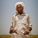 Pakistan_Farmer