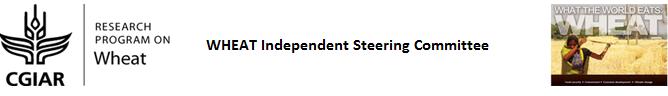 WHEAT Independent steering committee website
