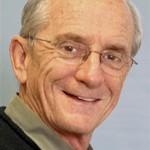 Dr. Tony Fischer