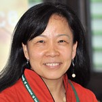 Dr. Yiching Song