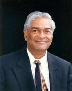 Rajaram Photo