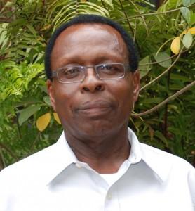 W Mwangi-Cropped