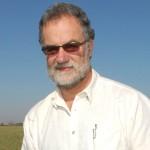 Hans-Joachim Braun