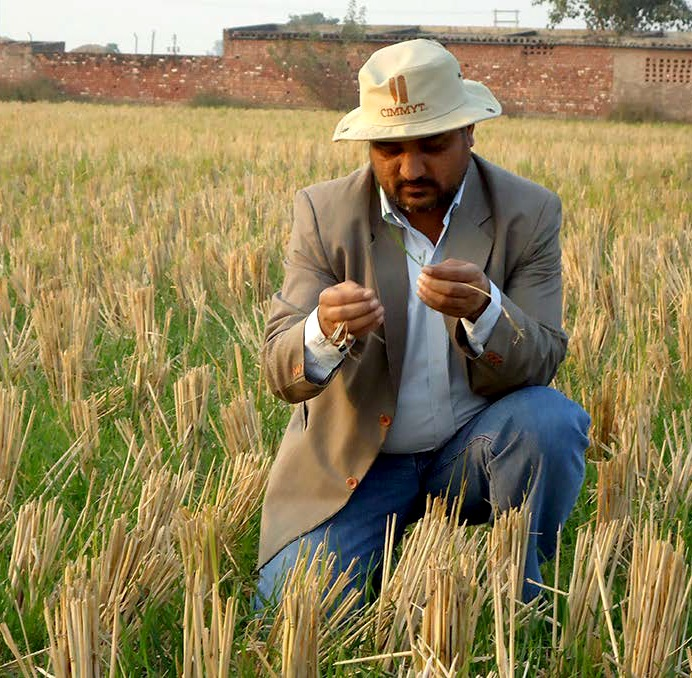 Haryana-2015-cropped