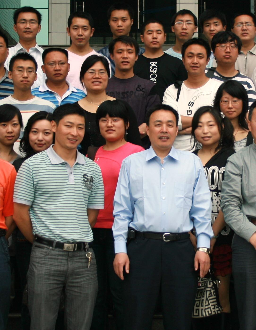 China-Group-Portrait