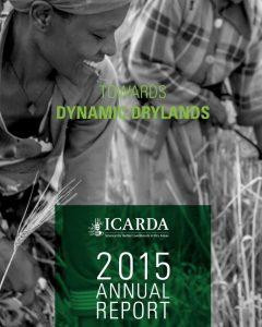 icarda-2015-cover-mr