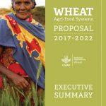 wheat-exec-summ-cover