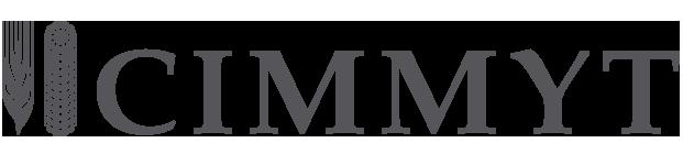 CIMMYT logo
