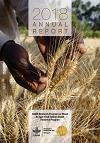 WHEAT Annual Report 2018